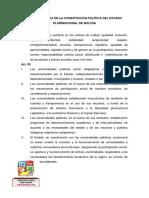 transparencia_en_Contitucion_Politica_del_Estado2.pdf