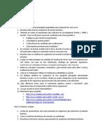 Taller Biologia (1).pdf