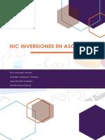 INVERSIONES EN ASOSIADAS.pdf