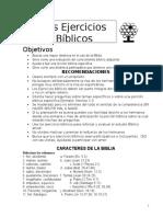 ejercicios biblicos I.doc