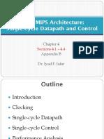 05_Single_Cycle_CH4.pptx