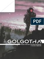 Golgotha - Exploration And Discovery At The Edge Of Known Space (D&D).pdf