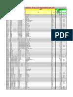 Appendix 7.pdf