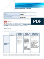 ICS_EA2_Formato para evidencia .docx