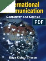 [Daya_Kishan_Thussu]_International_Communication_(BookFi).pdf