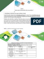 Anexo Orientaciones para el desarrollo del caso práctico (1).docx
