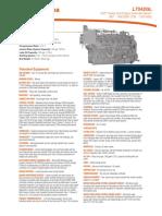 L7042GL- Specification Data.pdf