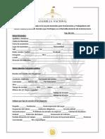 Carta de Aceptación VF web NUEVA VERSION.pdf