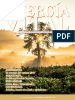 ENERGIA-VITAL-17-web.pdf