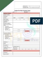Application for Non-Creamy Layer Certificate v0.1.pdf
