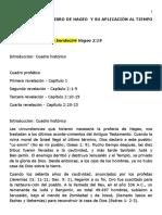 HAGEO  Y SU APLICACIÓN AL TIEMPO DE HOY.docx