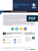 5Understanding the NCC assessment methodshires.pdf
