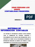 08-SESION-CONTA-FINANCIERA.pdf