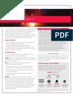 HotWorkFactSheet.pdf