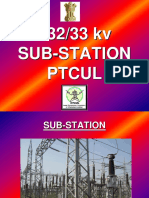 186698768-132-33kv-substation