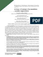 Anorexia nerviosa el cuerpo y los mandatos sociales-superyóicos.pdf