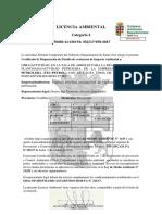 LICENCIA AMBIENTAL 2 (1).docx