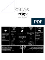 ProyectFinalAndreaVlzqz.pdf
