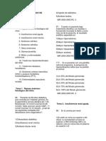 DESGLOSE_PRIORIZADO_DE_NEFROLOGIA.docx