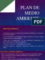 plan de medio ambiente (1).pptx