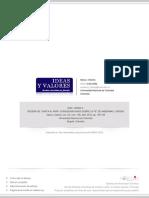 RESEÑA DE CARTA AL PAPA. CONSIDERACIONES SOBRE LA FE DE HABERMAS, JÜRGEN.pdf