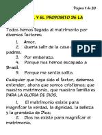 PARA CAMPAMENTO padres.pdf