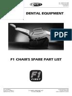 FIMET_20pi_C3_A9ces_20fauteuil_20_pdf.pdf