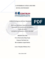 FORERO_LLAMOSAS_CALIDAD_MANUFACTURAS.pdf