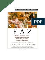 Devocionario de la Santa Faz.pdf