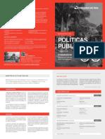 Maestría Polít Púb.pdf