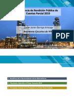 12.08.019-RPC-YPFB-019-presentacin.pdf