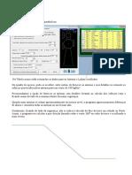 Specifier-Antenas-e-Guias.pdf
