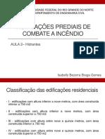 Aula_2_-_Instalaes_de_incndio.pdf