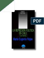 Tortura en Chile.pdf