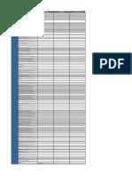 ANEXO_1_TABLAS_ORIENTACION_AL_ASPIRANTE_MATERIAL_DE_ESTUDIO.pdf