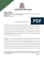 SCJ_Cas. Civ Exp. núm. 2016-2625 Inespre vs. Elva M. Rodríguez de Hazim y Óscar Rodríguez Andujar