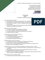 1_coleccion_OCW_Economia_2013_definitiva.pdf