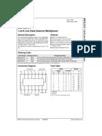 74LS151 (MXOR 8 CHANNELS) .pdf