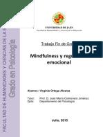 Mindfulness_y_regulacin_emocional.pdf