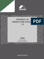 cadernos-de-fraseoloxia-galega--2