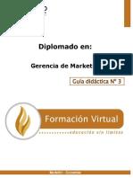 Gerencia de MARKETING V3_Brand Equity y posicionamiento.pdf