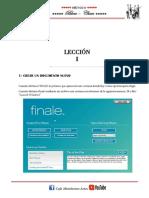 musica informatica CORREGIDO.pdf