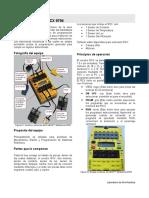 Manual de Mantenimiento c2 Mr