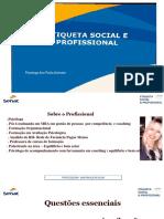 Senac ETIQUETA E COMPORTAMENTO.pptx