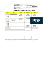 HORARIO CIVIL 2016-0.xlsx