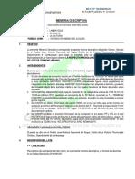 IRMA OLIVOS_memoria descriptiva_Sub-division-de-Lote-Urbano.docx