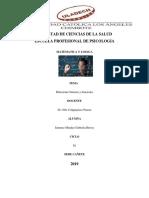 Relaciones binarias y funciones.pdf