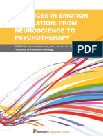 emotion regulation 2017.pdf