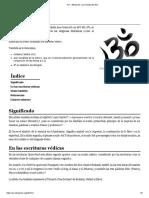 Om - Wikipedia la enciclopedia libre_0001.pdf