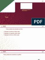 Presentacion_final.pptx